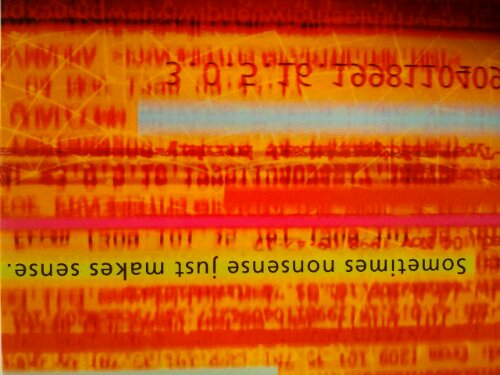 wpid-2012-12-02-12.17.42.jpg