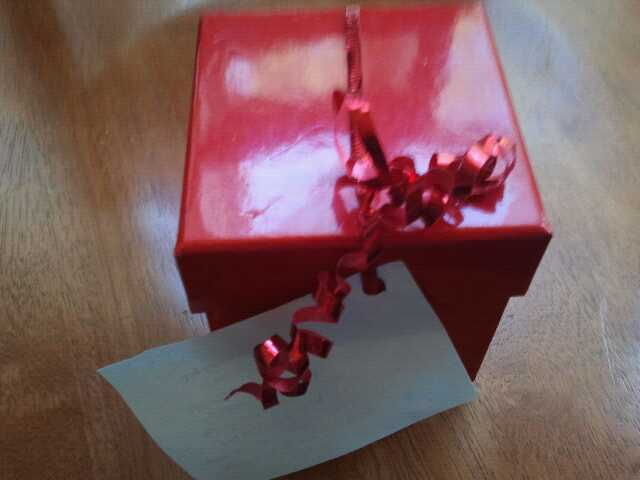 wpid-1358108062051.jpg Waywardspirit, Gift-not given not received