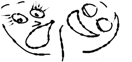 101_7 (1) Waywardspirit Art