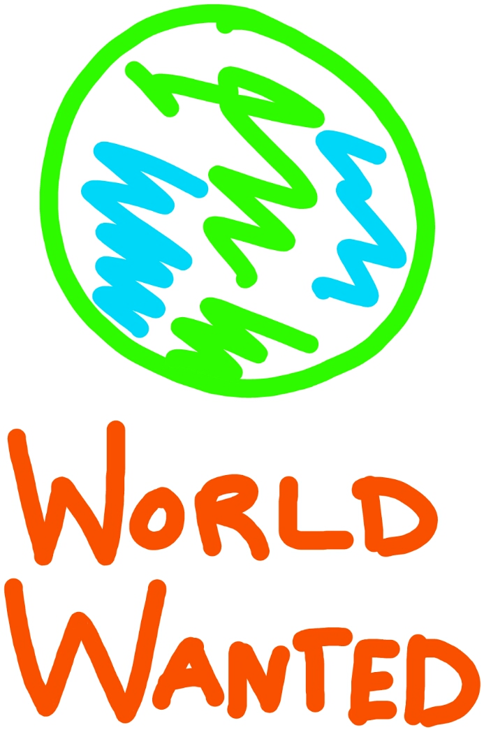 World Wanted