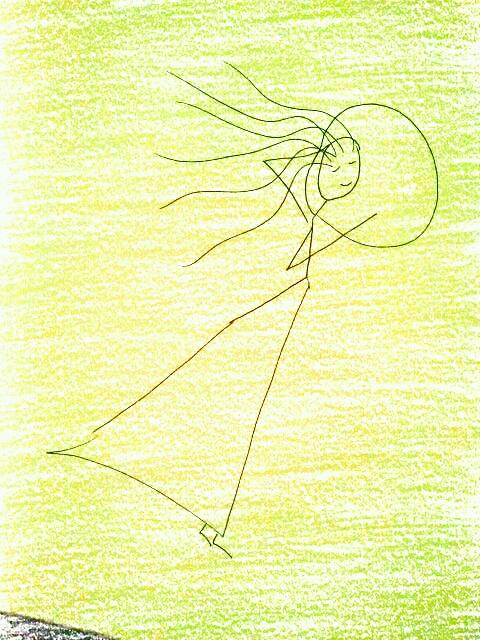 sketchguru_20160401112205.jpg