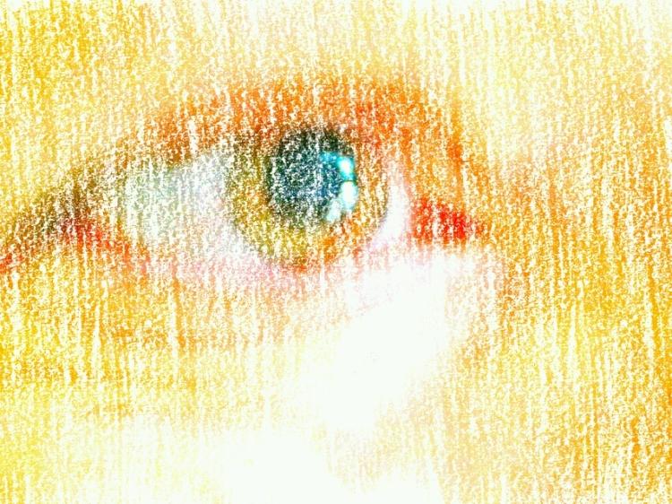 sketchguru_20160413214226.jpg