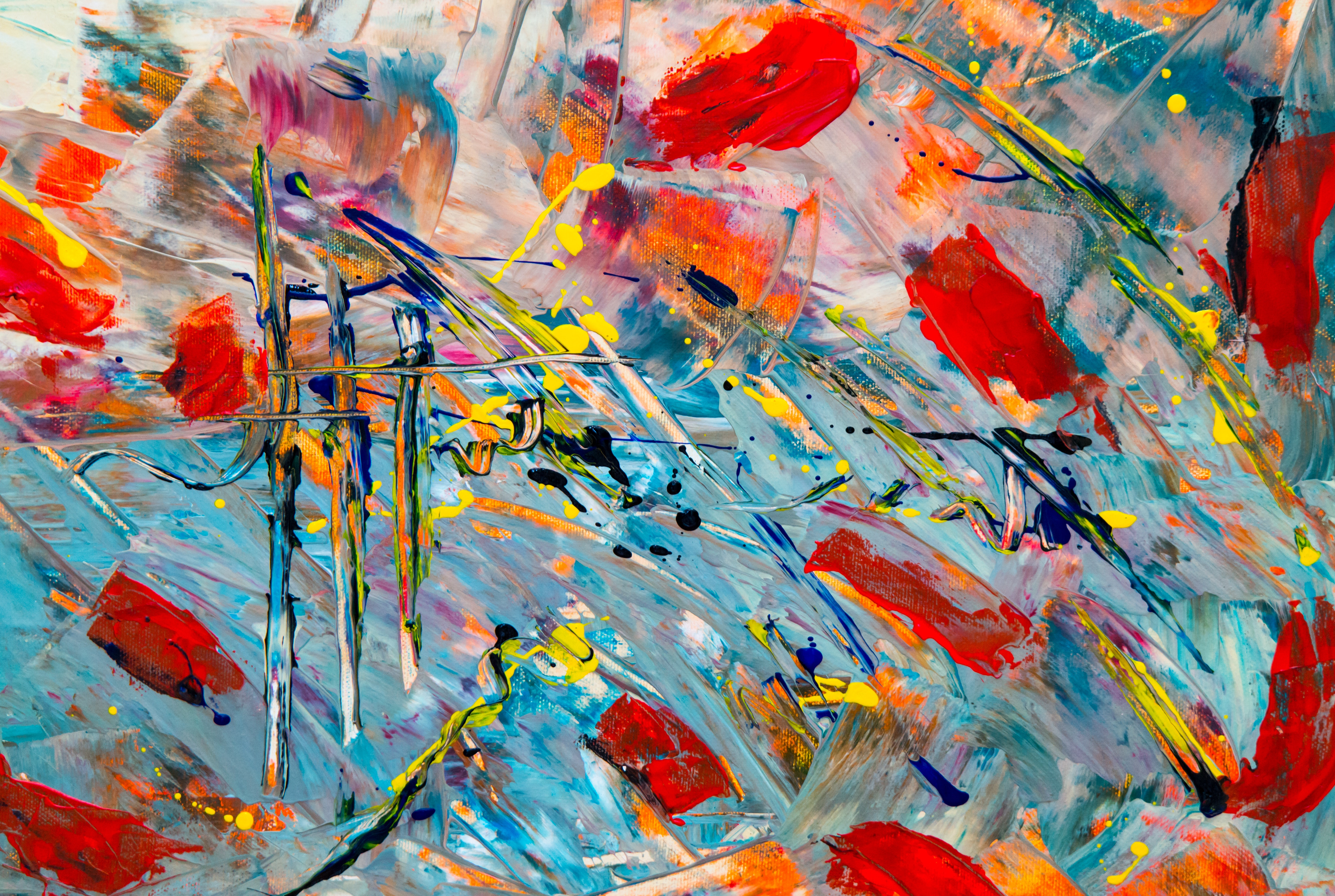 4k-wallpaper-abstract-abstract-expressionism-12668081